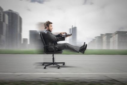 Un planning en ligne rapide et efficace