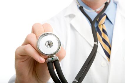 Agenda médical en ligne