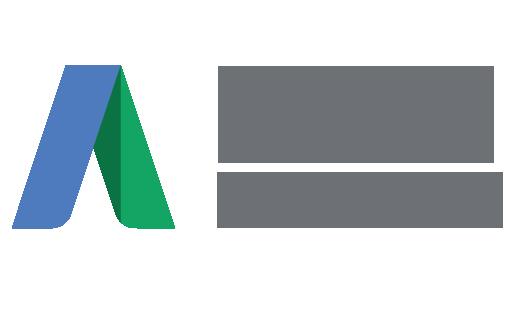 PushRDV et les campagnes AdWords